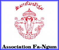 association fa-ngum fangum